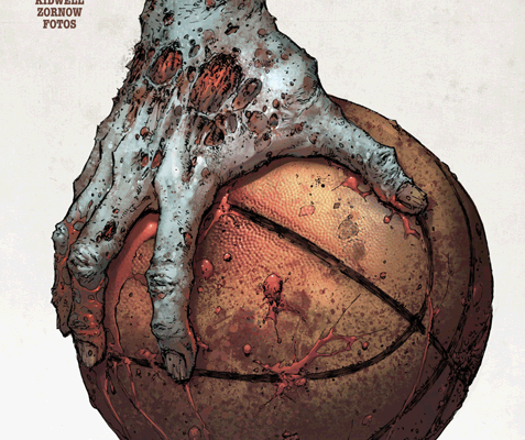 68_Homefront_2_cover