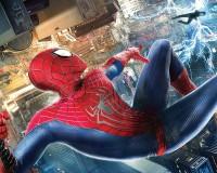 AMAZING SPIDER-MAN 2 was GOOD, so please SHUT UP!