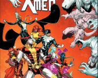 Amazing X-Men #12 Review
