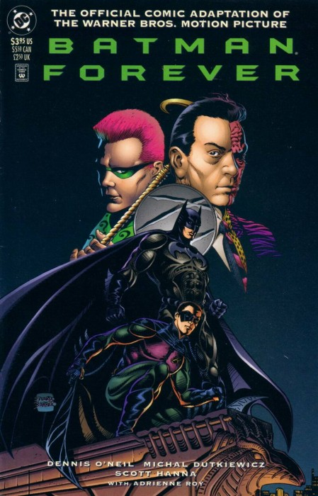 Batman_Forever_Comic_Book_Cover_2