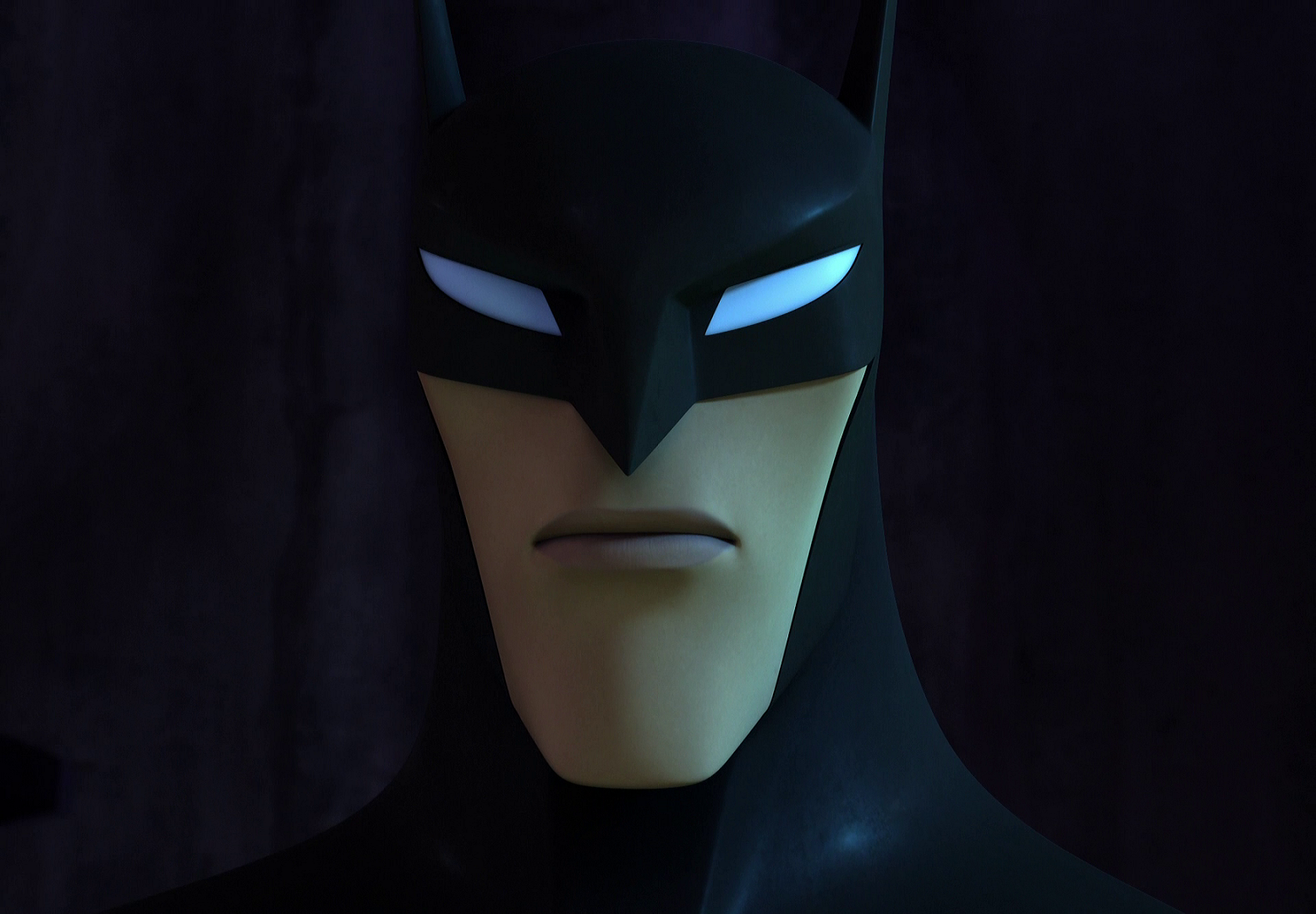 "BEWARE THE BATMAN ""Alone"" SERIES FINALE Review"