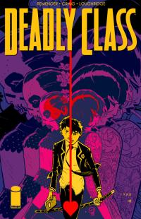 Deadly_Class_8