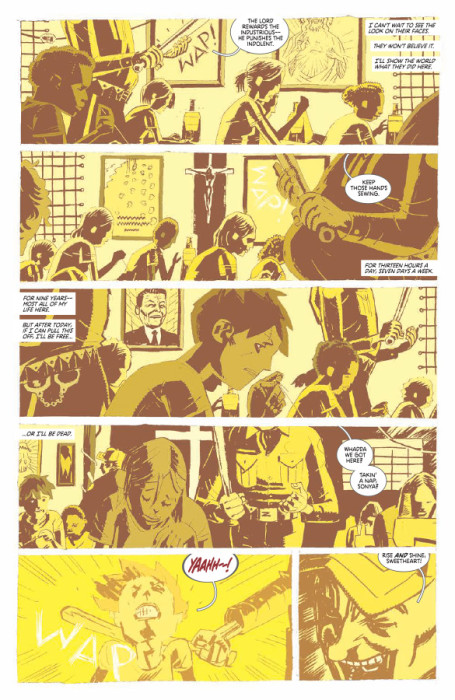 Deadly_Class_8_page