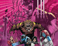 DEATH OF WOLVERINE: THE LOGAN LEGACY #1 Review