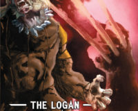 Death of Wolverine: The Logan Legacy #3 Review