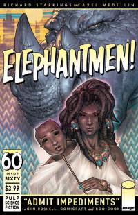 Elephantmen_60