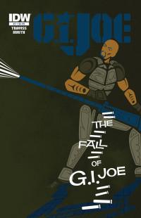 G.I Joe_S4_2_cover A