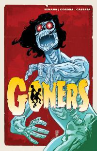 Goners01_web