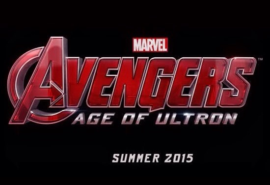 We Need To Talk About The AGE OF ULTRON Trailer One More Time