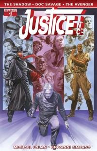Justice, Inc. 3_C