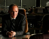 """MARVEL'S AGENTS OF S.H.I.E.L.D. """"Heavy Is The Head"""" Review"""