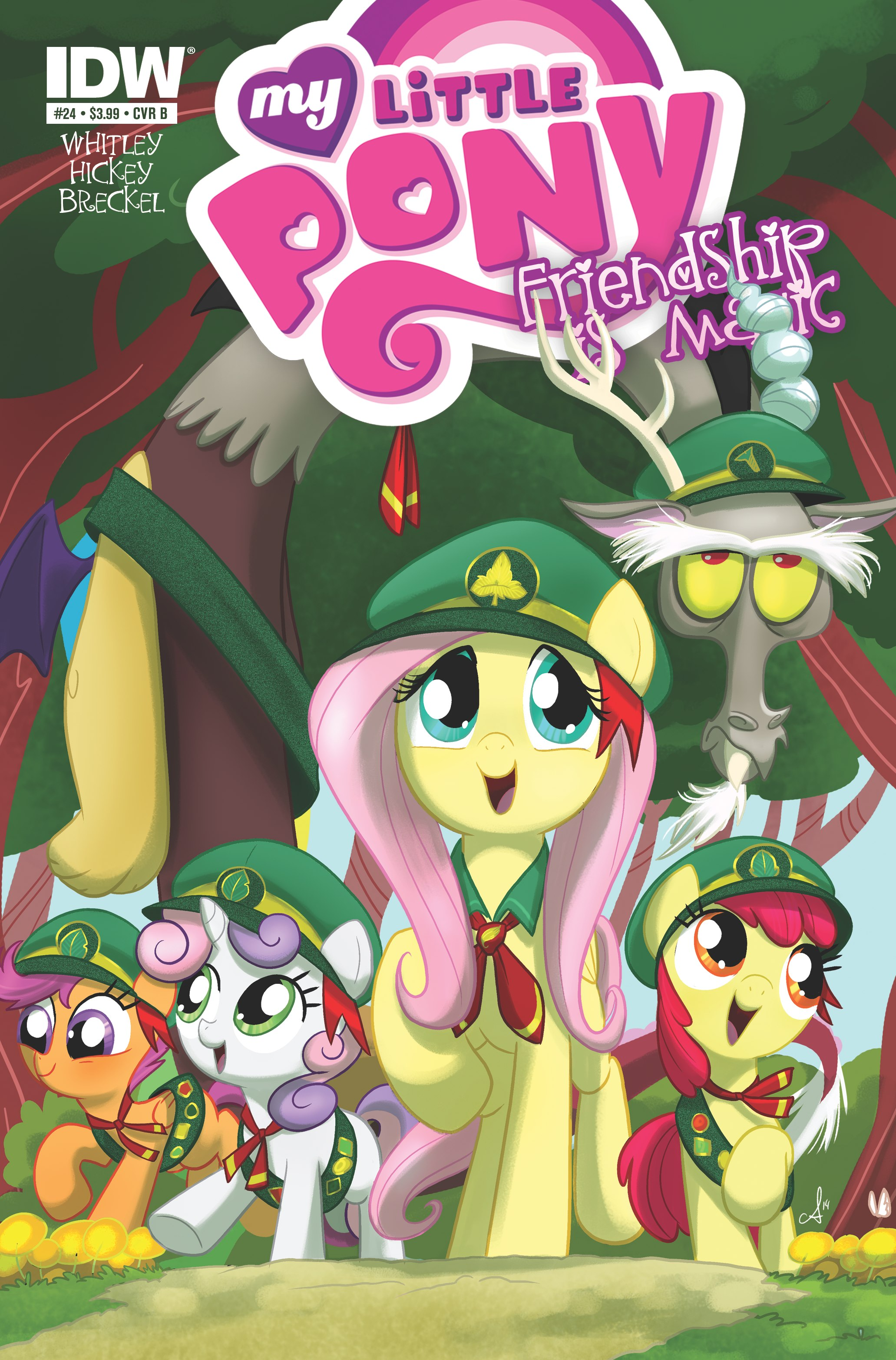 MyLittlePony24-coverB