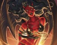 Purgatori #2 Review