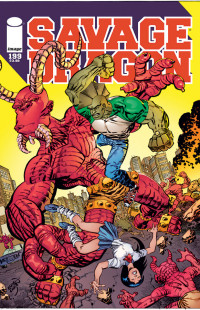 Savage Dragon_199