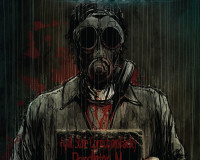 Silent Hill Downpour: Anne's Story #2 Review
