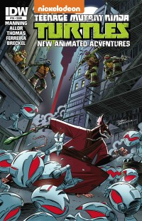 TMNT-Animated-16_Cover-Regular