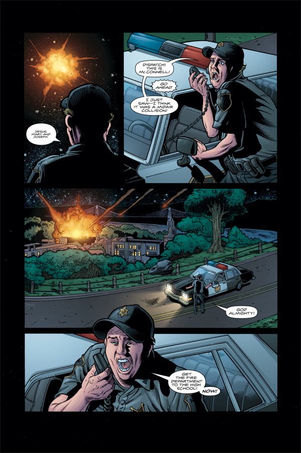 The Terminator-Enemy of My Enemy 6_Preview Page