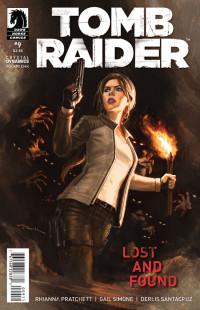 Tomb Raider 9_C