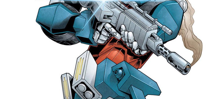 Transformers_More Than Meets The Eye_34_cover A