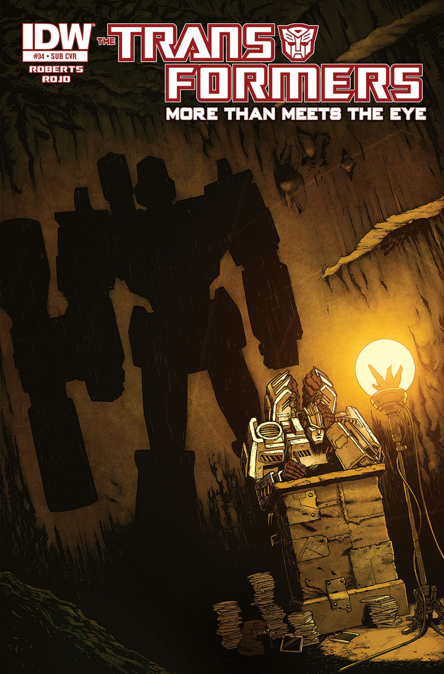 Transformers_More Than Meets The Eye_34_cover B