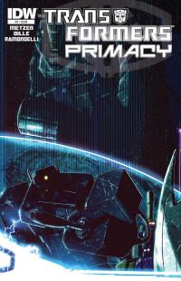Transformers_Primacy_3