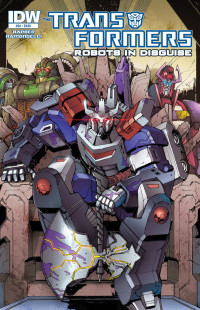 Transformers_Robots In Disguise_34_cover A