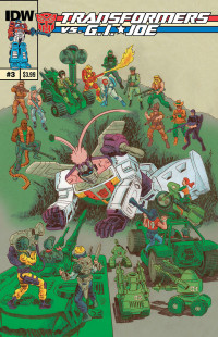 Transformers_vs_G.I Joe_cover