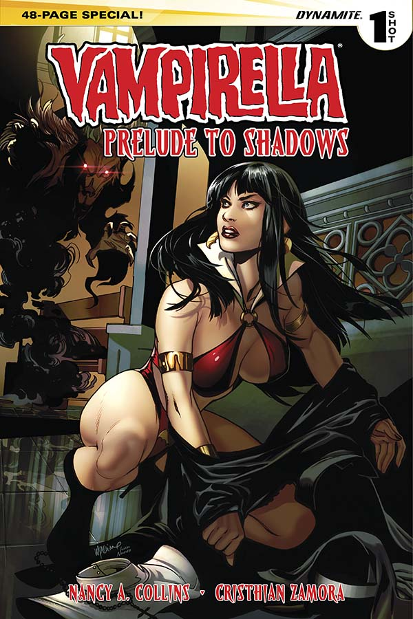 Vampirella Annual-Prelude to Shadows_C
