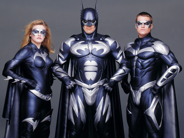 bat_lead_0