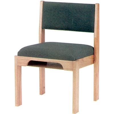 chair temple
