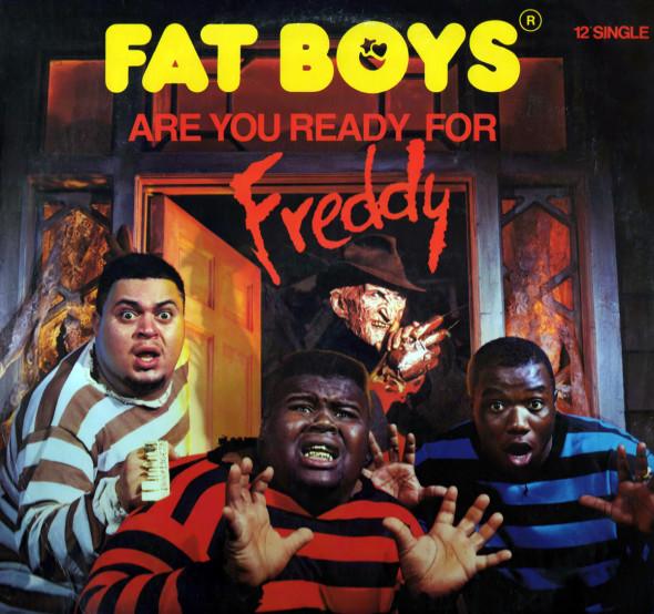 fat-boys-are-you-ready-for-freddy-single-f