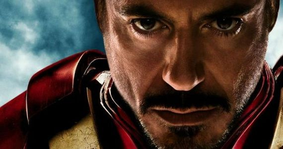 Will RDJ be in the fourth Avengers installment?
