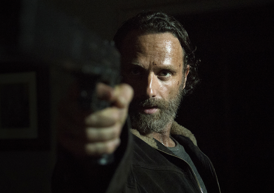 the-walking-dead-episode-503-rick-lincoln-935-1