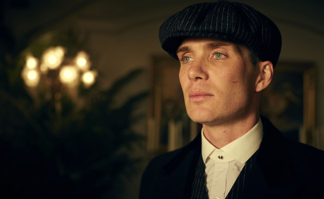 PEAKY BLINDERS Series 2, Episode 6 Review