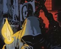 X-Files: Season 10 #18 Review