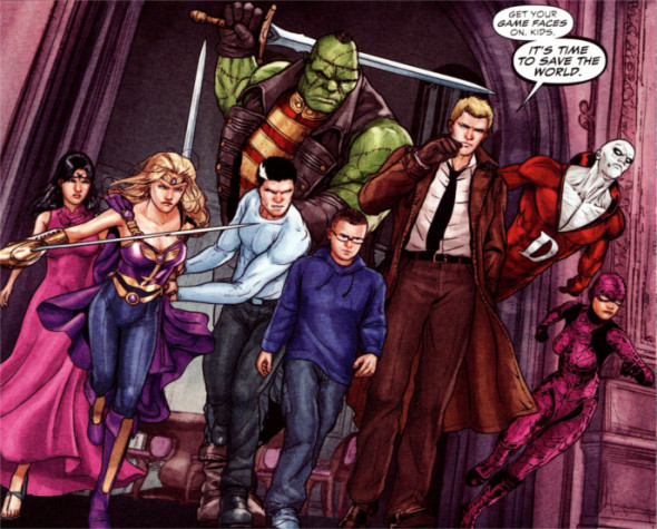 2886457-Justice-League-Dark-Annual_1_Panel