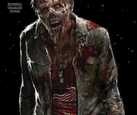68_Homefront_3_cover