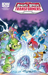 Angry Birds_Transformers_1_Cover A