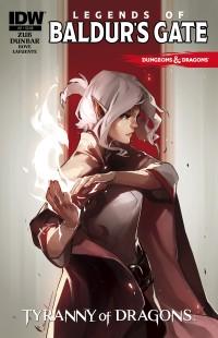 D&D_BaldursGate02-cover
