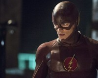 """THE FLASH """"Birth of the Flash"""" Review"""