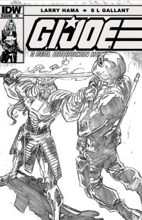 G.I Joe_A Real American Hero_208 cover