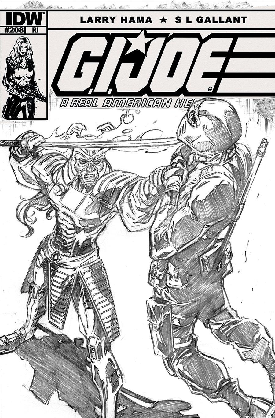 G.I Joe_A Real American Hero_208 cover