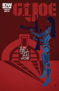 G.I Joe_S4_3 Cover A