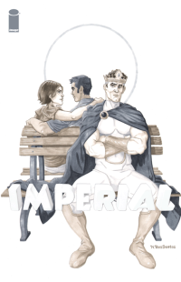 Imperial_4