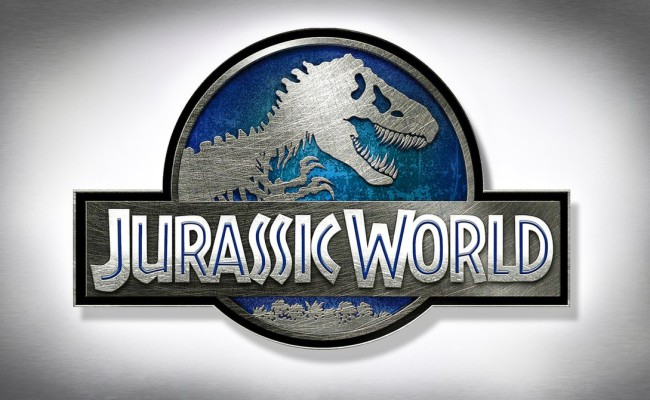 GENETIC PERFECTION — JURASSIC WORLD Trailer Arrives