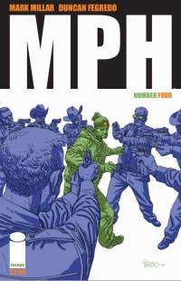 MPH #4