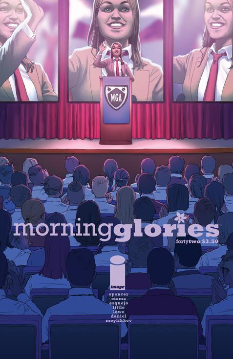 Morning Glories 42_C