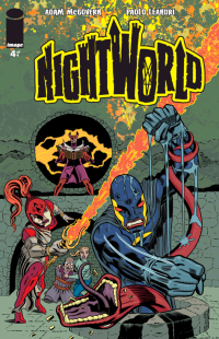 Nightworld_4