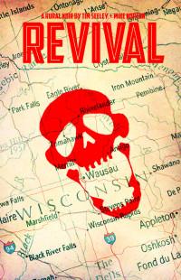 Revival_25