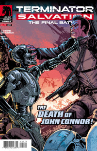 Terminator Salvation-The Final Battle 11_C